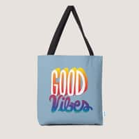 Good Vibes - small view
