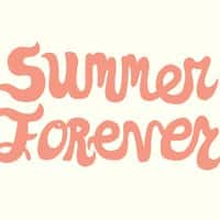 Summer Forever - small view