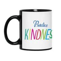 Practice Kindness - small view
