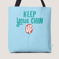 Keep Your Chin Up - small view