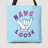 Hang Loose - small view