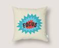 Focus - small view