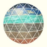 Geodesic - small view