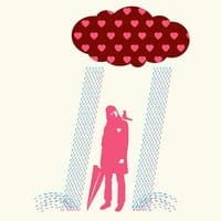 Love*Rain - small view