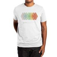 Chromaesthesia - mens-extra-soft-tee - small view