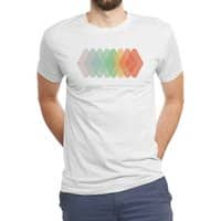 Chromaesthesia - mens-triblend-tee - small view