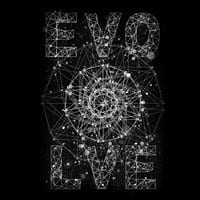 Evolve - small view