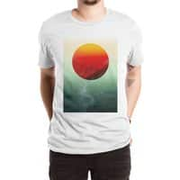 In the End the Sun Rises - mens-extra-soft-tee - small view