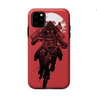 Samurider - double-duty-phone-case - small view