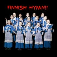 Finnish Hymn! - small view