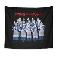 Finnish Hymn! - small view