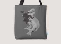 Abraham - tote-bag - small view