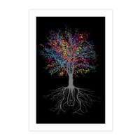 It Grows on Trees - vertical-print - small view