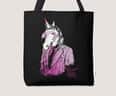 Real Unicorns Wear Pink - small view