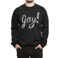Yay Gay - small view