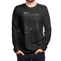 Never Ending - mens-long-sleeve-tee - small view
