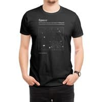 Never Ending - mens-regular-tee - small view