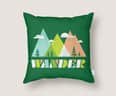 Wander - small view
