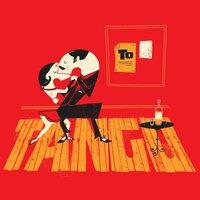 2 To Tango  - small view