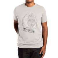 Electricity... - mens-extra-soft-tee - small view
