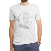Electricity... - mens-triblend-tee - small view