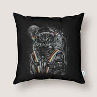 Space Mission - small view