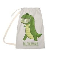 The Thesaurus - laundry-bag - small view