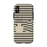 Camouflage - double-duty-phone-case - small view
