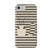 Camouflage - perfect-fit-phone-case - small view