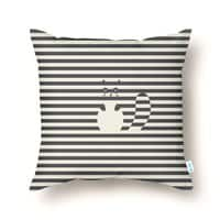 Camouflage - throw-pillow - small view
