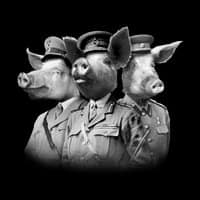 War Pigs - small view