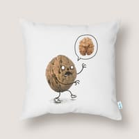 Zombie Walnut - small view