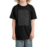 Furr Division - kids-tee - small view