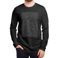 Furr Division - mens-long-sleeve-tee - small view