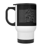 Furr Division - travel-mug-with-handle - small view