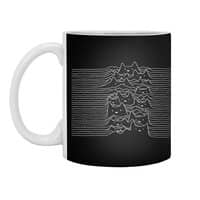Furr Division - white-mug - small view