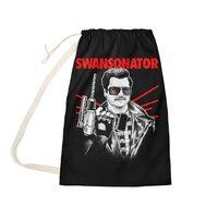 SWANSONATOR - laundry-bag - small view