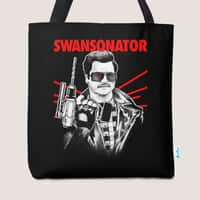SWANSONATOR - small view