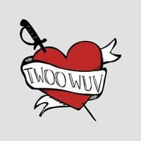 Twoo Wuv - small view