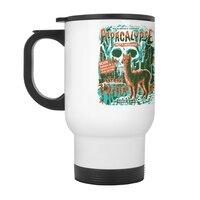 Alpacalypse! - travel-mug-with-handle - small view