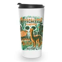 Alpacalypse! - travel-mug - small view