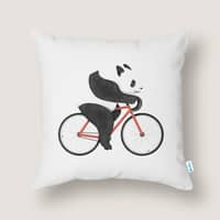 Panda Fixie - small view