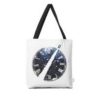 Journey Through Time and Space - tote-bag - small view