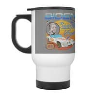 Badass - travel-mug-with-handle - small view