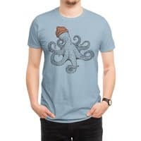 Ned Plimpton - mens-regular-tee - small view