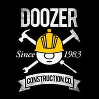 Doozer Construction Co. - small view