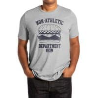 Non-Athletic Department - mens-extra-soft-tee - small view