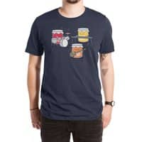 Jam Session - mens-extra-soft-tee - small view