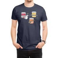 Jam Session - mens-regular-tee - small view