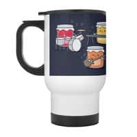 Jam Session - travel-mug-with-handle - small view